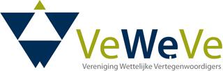 logo-veweve